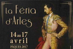 Arles-affiche-Paques2017