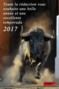 voeux-2017-toromag