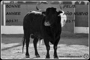voeux2017-vuelta