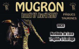 Mugron-affiche2017