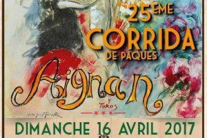 aignan-affiche2017