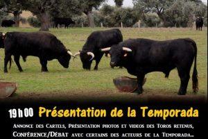 aire-affiche_soiree_cartels