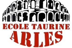 Arles-ETA-logo
