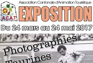 Villeneuve-expo-photo
