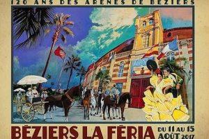 Béziers-cartels2017