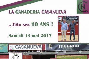 Casanueva-10ans