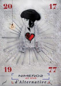 Nimes-affiche-40ans-nimeno