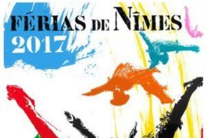 Nimes-affiche2017