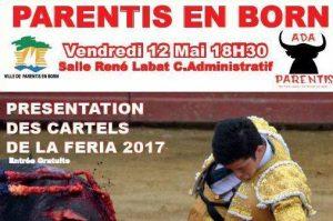 Parentis-cartels2017