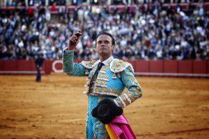 Sevilla-Ferera-Victorino2017