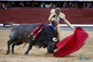 Madrid-Jimenez-la-quinta