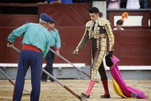 Madrid-Talavante-blessure