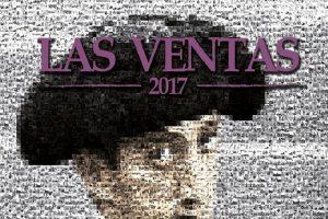 Madrid-affiche2017