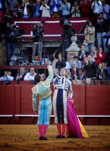 Sevilla-Ferrera-Montoliu