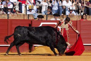 Sevilla-Ferrera-triomphateur
