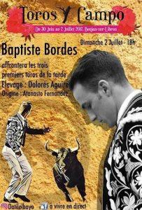 Boujan-Baptiste-Bordes