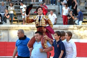 Nimes-Garrido-Jandilla