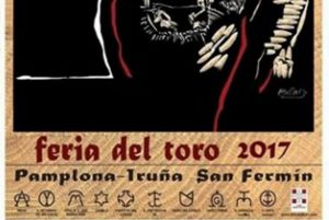 Pamplona-affiche2017