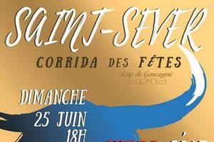Saint Sever-affiche2017