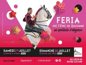 Bayonne-affiche-fetes2017