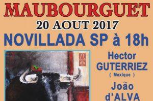 Maubourguet-affiche2017