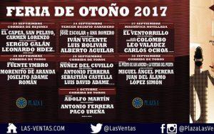 Madrid-feriaOtono2017