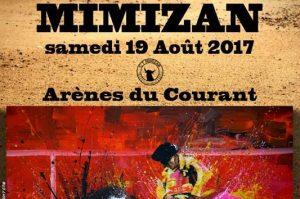 Mimizan-affiche-2017