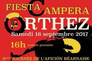 Orthez-journée-aficion2017