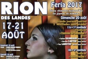Rion-affiche2017