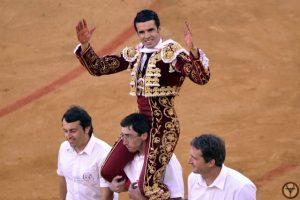 Dax-Emilio de Justo-Victorino