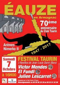 Eauze-festival-affiche2017