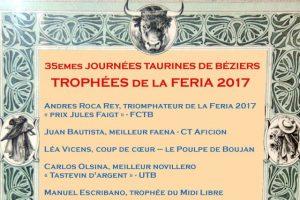 Béziers-35semaine_trophée 2017