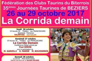 Béziers-clubs-taurins-2017