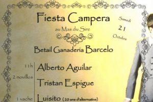 Quissac-Fiesta-campera2017