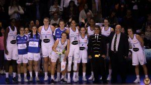 Mdm-Victorino Martin-Basket Landes