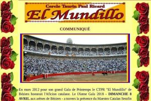 Béziers-mundillo-gala2018
