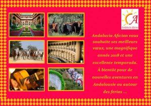 Andalucia-Aficion-voeux2018