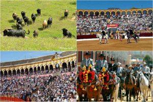 Andalucia-séjour2018