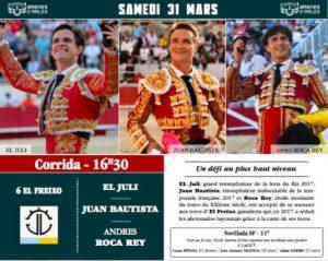 Arles-31mars2018