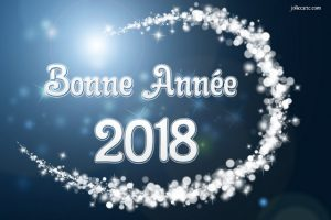 Bougue-voeux2018