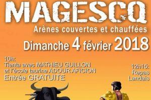 Magescq-cartel2018