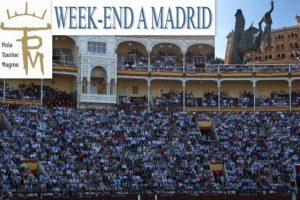 Mugron-voyage-Madrid2018