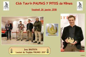 Nimes-palmas-Bautista-2018