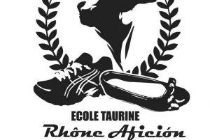 Rhone Aficion