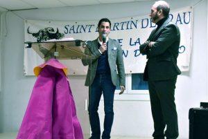 Saint-Martin-présentation-2018