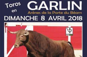 Garlin-affiche-2018