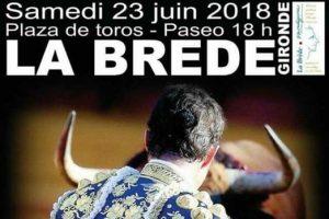 La Brède-affiche2018