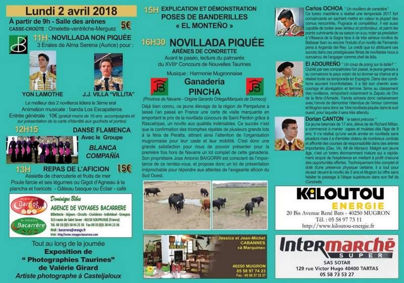 Mugron-programme2018