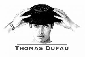 Thomas Dufau-com-2018
