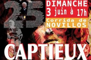 Captieux-cartel2018
